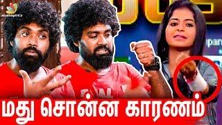 BIGG BOSS 3 - 11th August 2019 Promo   Vijay Television