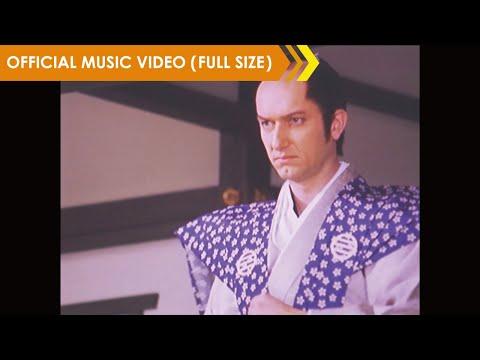 MONKEY MAJIK - SAKURA【Official Music Video】