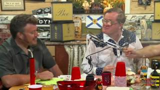 Trailer Park Boys Podcast Episode 53 - Sunnyvale Family Feud