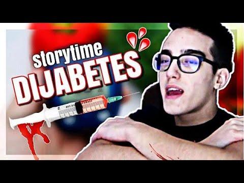 Gdje se žale kad ne daju inzulin