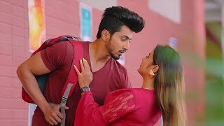 Viah Nai Karauna Full Song Mr Faisu U0026 Ankita Sharma