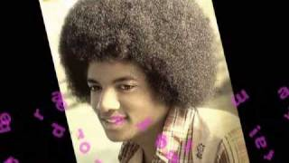 """Michael Jackson """"Un Dia En Tu Vida"""" One Day In Your Life ."""