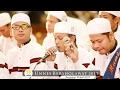 Assalamu 39 alaik Ya Rasulallah Da 39 uni Az Zahir Unnes Bersholawat 2017