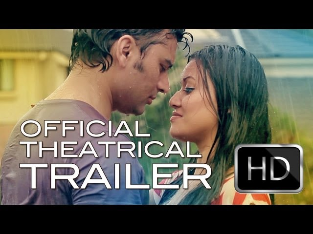 "Thumnail of Trailer of Movie ""Ritu"""