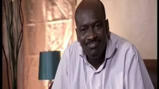 Osun Debate 2018 Part 1