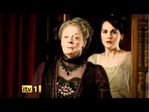 Downton Abbey ( Downton Abbey )