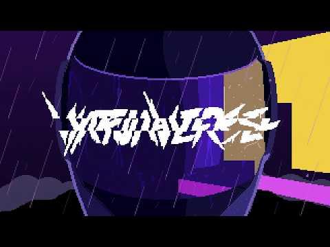 Intro 30fps VirtuaVerse