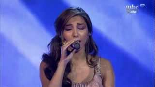 مازيكا Arab Idol - Ep23 - دنيا بطمة تحميل MP3