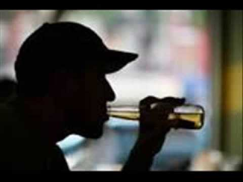 Le traitement de la dépendance alcoolisée le tumulus