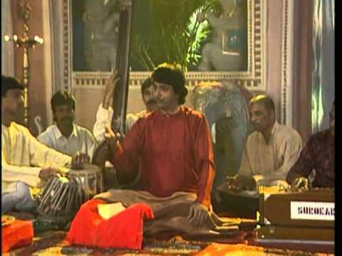 Naache Ganeshu [Full Song] Naache Ganeshu