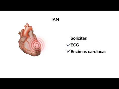 La hipertensión, el bebé del ventrículo izquierdo