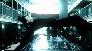 Historia Sin Fin - Serge Gauya  (Video)