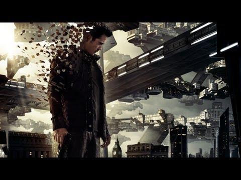 FUTURO BAIXAR 2012 AVI FILME VINGADOR DO O