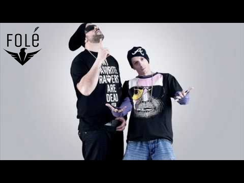 Dj Blunt ft Real 1 ft Lyrical Son and MC Kresha -