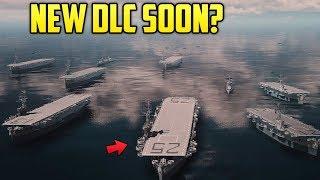 GTA Online - Next DLC Coming in 2 Weeks? Naval Update This Summer & More! (GTA Q&A)