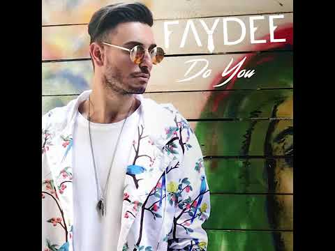 Faydee – Do you [Tyga Taste Remix] Video
