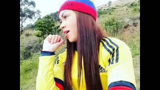 Ahí va la guisa!!|Epa Colombia