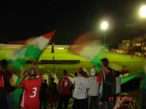 """""""DIABOS DO PLANALTO - Passo Fundo"""" Barra: Diabos do Planalto • Club: Passo Fundo"""