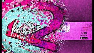 РАСПАКОВКА LOL SURPRISE BALL 2 / Rita´s Life / КУКЛЫ LOL Surprise CONFETTI POP 2