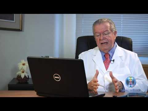 Tratamento de neurodermatitis em adultos a mãos e pernas