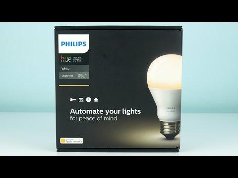 philips hue gu10 white preisvergleich beleuchtungen led. Black Bedroom Furniture Sets. Home Design Ideas