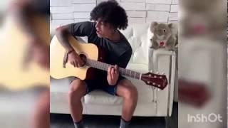 Micro TDH - #TeVi 👀 [Acustico/Guitarra] Parte 2