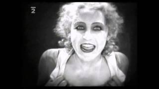 Video ADACTA - Uzkost