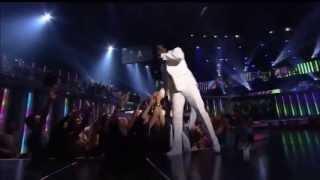 Don Omar ft Akon - Danza kuduro  [ V.remix  Dvj.saivor ]
