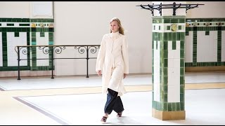 Lemaire | Spring Summer 2017 Full Fashion Show | Exclusive