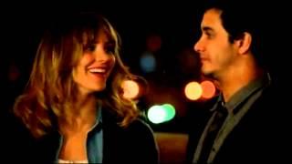 [SCORPION] || Anybody's Heart || [Walter & Paige]