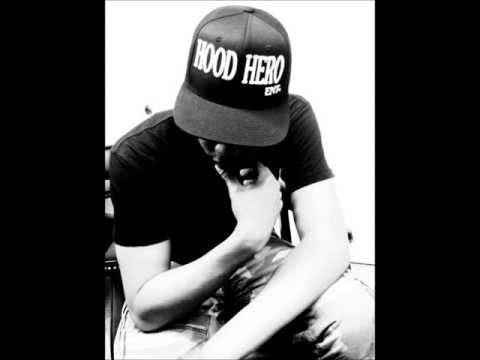 Have Mercy (Remix) Ace Hood ft. Prodigy Da Prince