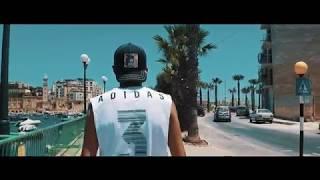 Claysteer   No Regrets (Official Video)