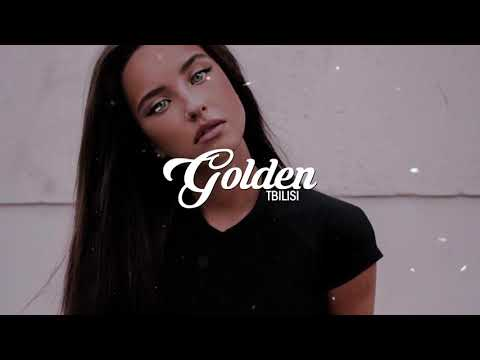 Tanir, Tyomcha - Аккуратно (Mikis Remix)