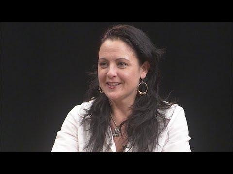 Vidéo de Suzanne Hayes