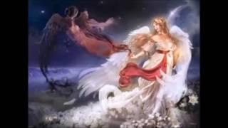 Über das verbotene Thomas Evangelium - Verbotenes Evangelium | Apokryphen