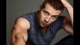 A Tribute to Jai Courtney - Come a Little Closer