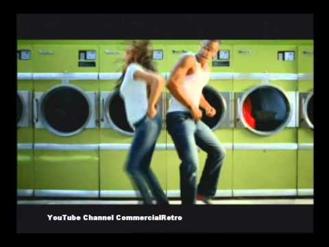 JCPenney, and JCP Commercial (2012) (Television Commercial)