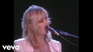 Fleetwood Mac - Love In Store