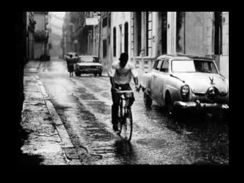 CANTINERO DE CUBA (WELFO)