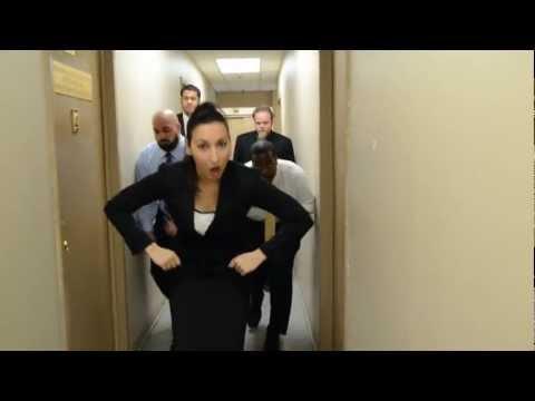 Sylvana Joyce + The Moment - The Break