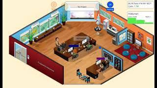 Game Dev Tycoon #04