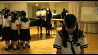 映画『くちびるに歌を』予告編