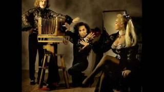 Army Of Lovers - Li De Parade Radio Edit
