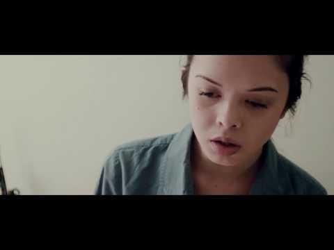 Blondu De La Timisoara – Nu stii sa iubesti Video