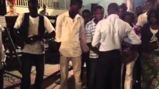 Extrait Gabon 2015 -6