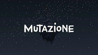 videó Mutazione