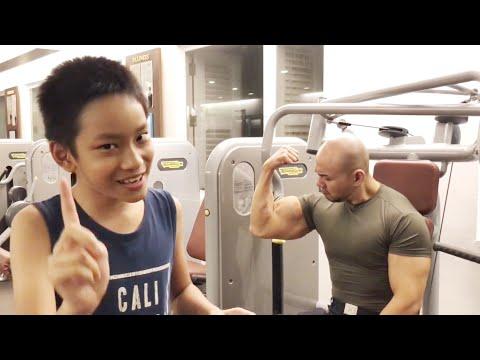 Menurunkan berat badan pada protein dan tidak memiliki