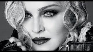 Madonna at Women