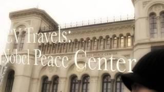 Nobel Peace Center, Oslo