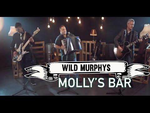 The Wild Murphys Video